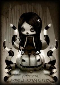 halloweentut_big