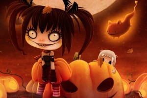 hallows_hysteria_thumb