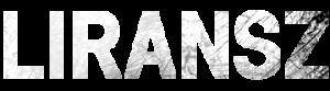 liransz_logo_retina