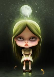 niña_big