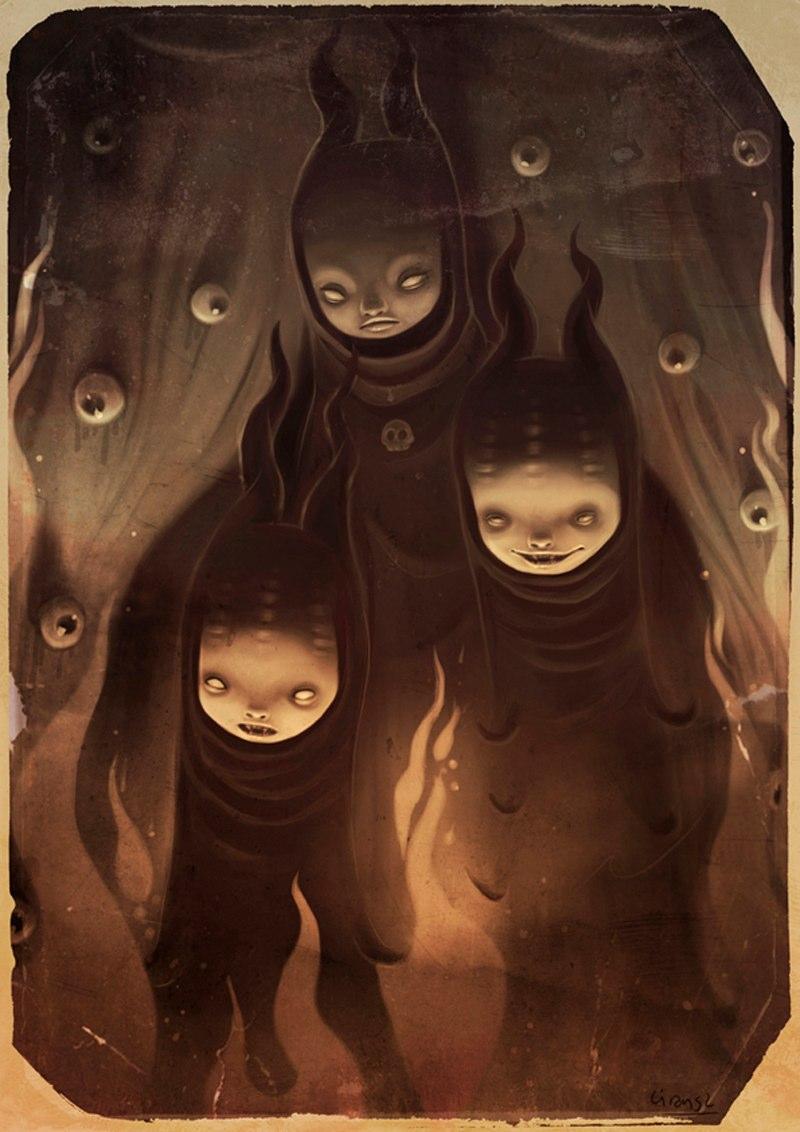 three_sisters_big