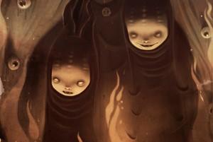 three_sisters_thumb