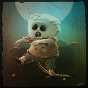 zombi_tut_big