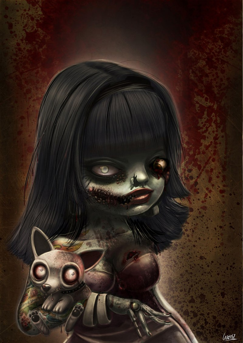 zombibook_big