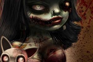 zombibook_thumb