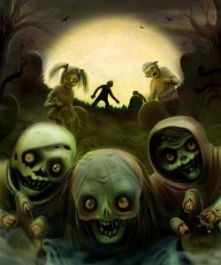 zombies_big