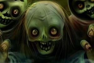 zombies_thumb